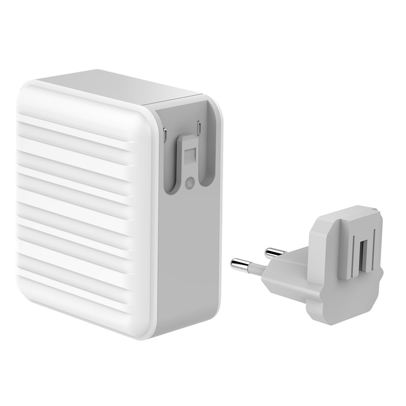 pd45w wall charger